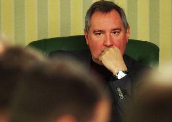 Правительство России сегодня обсудит приднестровский вопрос