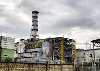 Ученые предупреждают о новой опасности в Чернобыле