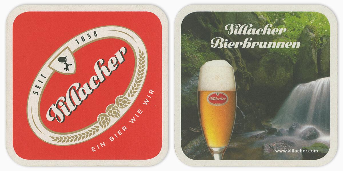 Villacher #174