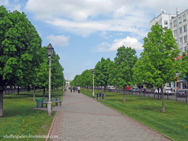 2015-05-02 Полтава_(7).JPG