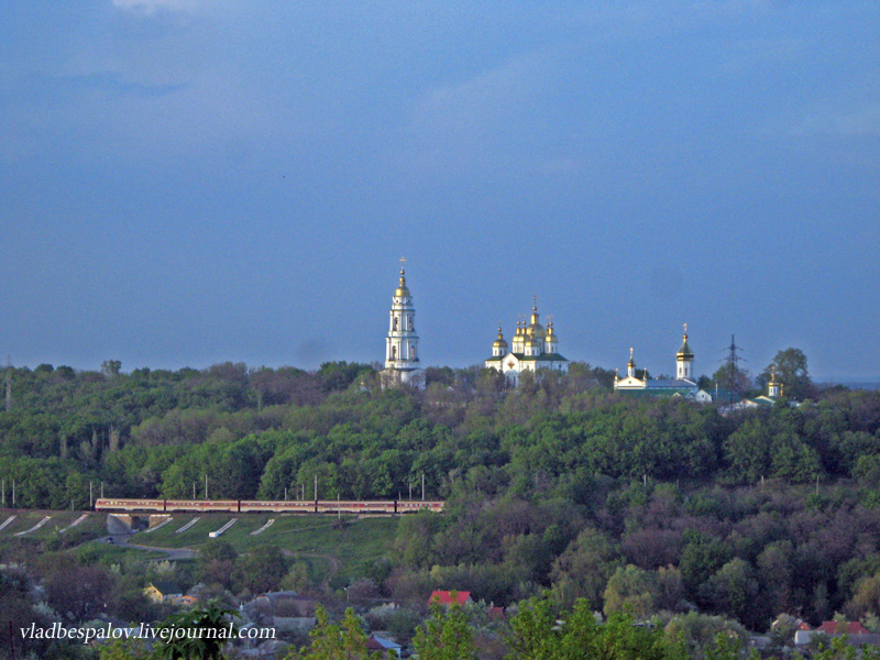 2015-05-02 Полтава_(111).JPG