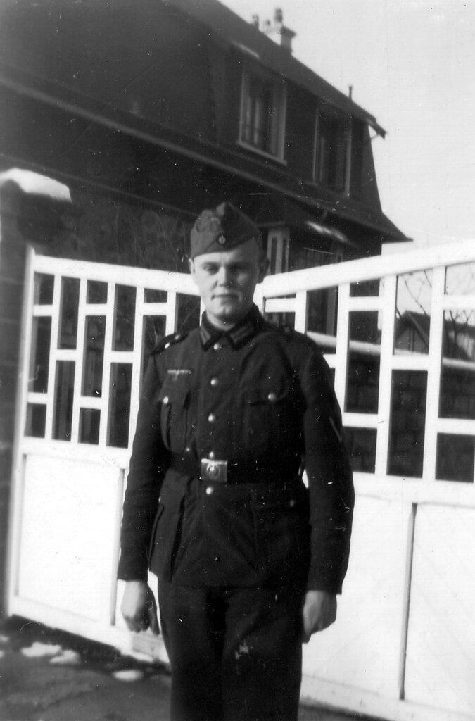 1941-1944 087