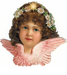 Victorian Angels Fairies (8).png