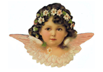 Victorian Angels Fairies (10).png