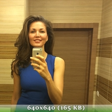 http://img-fotki.yandex.ru/get/6728/14186792.b/0_d78fa_44afc12b_orig.jpg