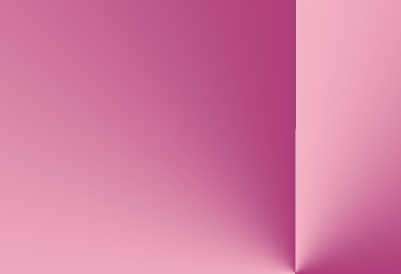 FONDOS Y TEXTURAS - Página 2 0_f8f2e_1ef83358_XL