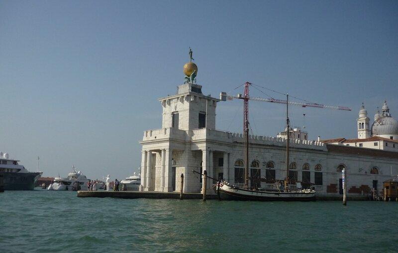 Италия  2011г.  27.08-10.09 914 - копия.jpg