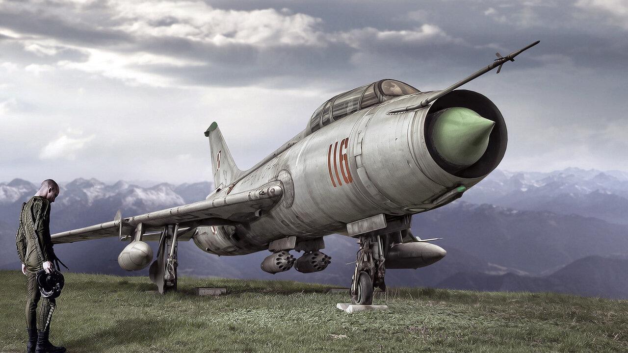 Су-7.jpg