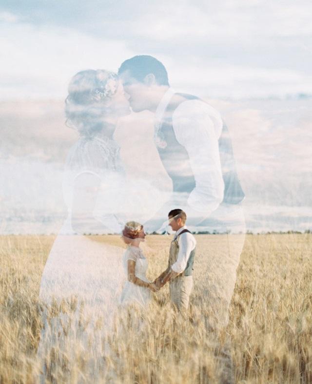 Простой фотоэффект, который превращает фото love story в сказочные снимки 0 130a6f 6f360b10 orig