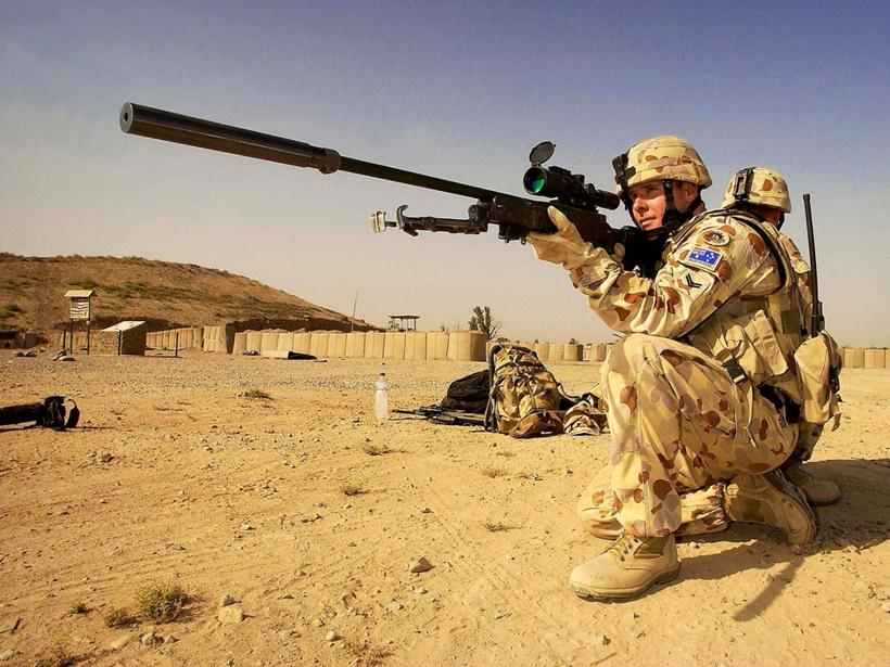 Ох уж эти солдаты 0 141fb7 863b6ae3 orig