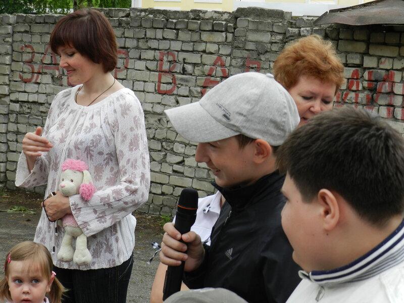 http://img-fotki.yandex.ru/get/6728/205869764.0/0_ded7e_f7beb017_XL.jpg