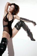 http://img-fotki.yandex.ru/get/6728/221381624.6/0_c8af4_dbca4698_orig.jpg