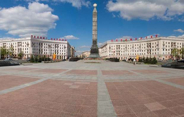 Новый раунд переговоров политической подгруппы по урегулированию конфликта в Донбассе стартует сегодня
