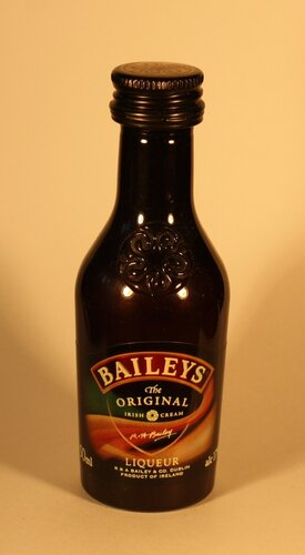 Ликер Baileys The Original Irish Cream