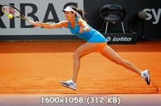 http://img-fotki.yandex.ru/get/6728/254056296.4/0_1100a8_a0de4c53_orig.jpg