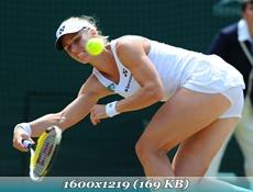 http://img-fotki.yandex.ru/get/6728/254056296.41/0_119f57_c1f69fd8_orig.jpg