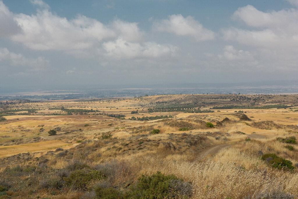 Кипр ч1-68.jpg