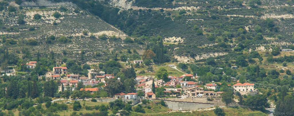 Кипр ч1-28.jpg