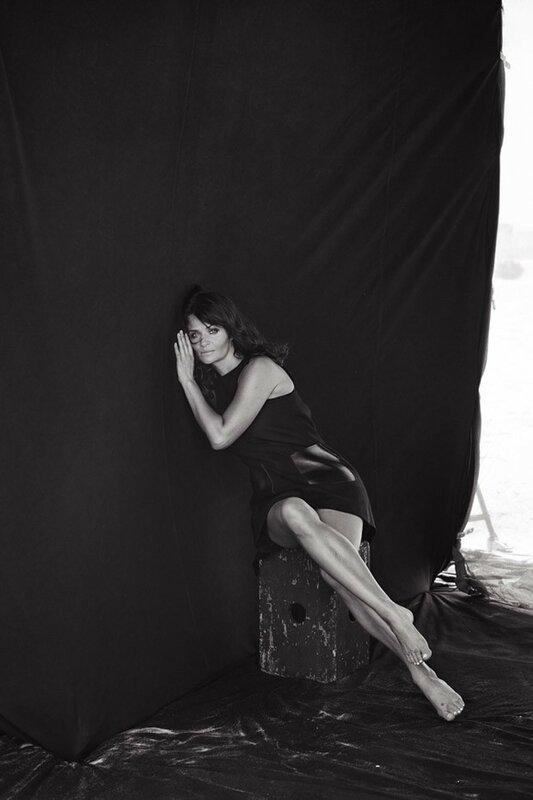 Reunion-Vogue-Italia-Peter-Lindbergh-03-620x930.jpg