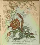 1894-07