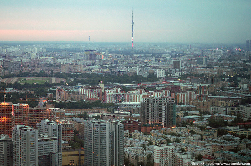 Лето. МоскваСити. 03.08.15.09..jpg