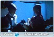 http//img-fotki.yandex.ru/get/6728/46965840.e/0_d6e5c_11d60935_orig.jpg