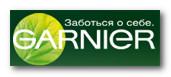 Правильное произношение названий мировых брендов или как звучат знаменитые имена на русском языке