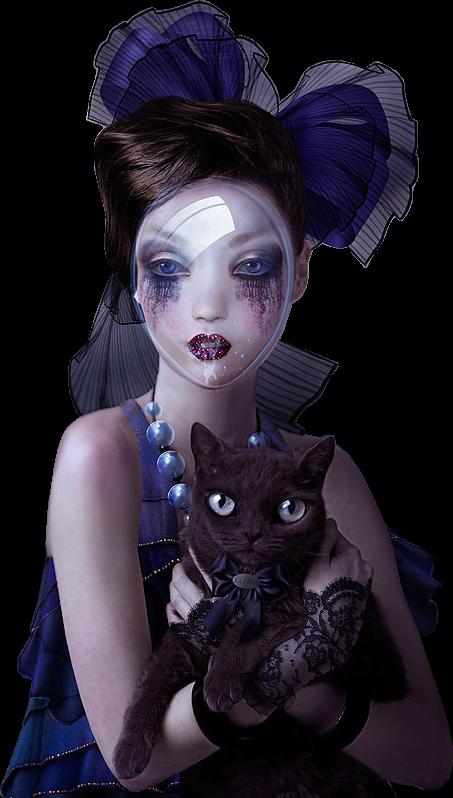 Yoka-Lady-GlassFacw18062011.png
