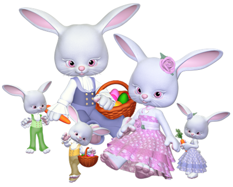 BunnyFamily.png