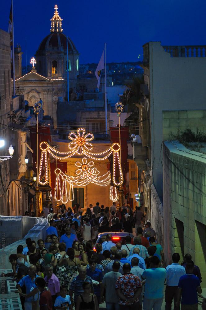 Malta-Victoia-(40).jpg