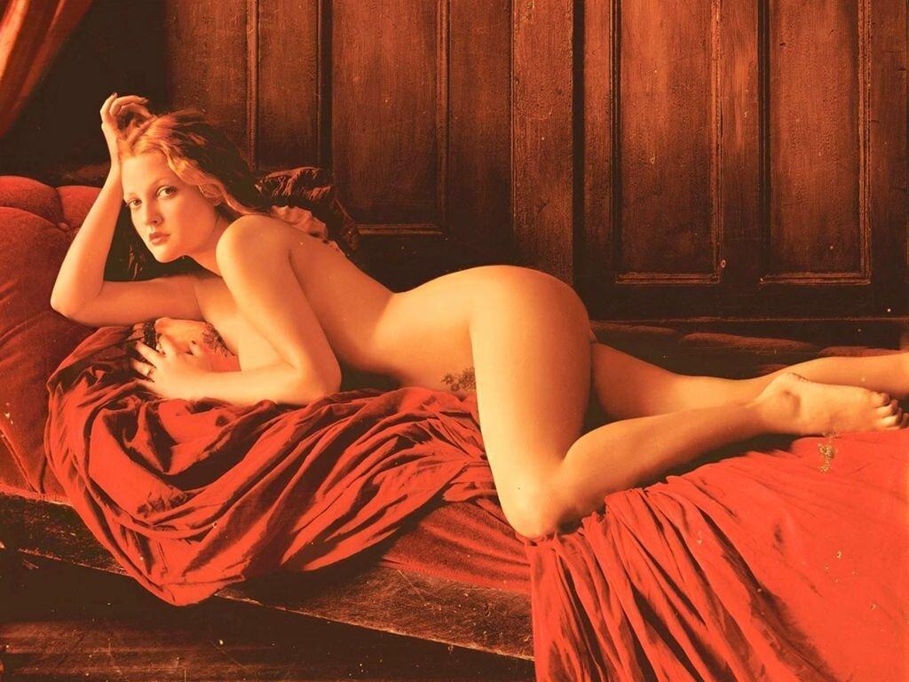 nude-drew-barrymore-sex-scene