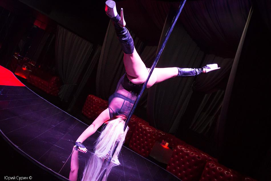 podiumi-dlya-striptiza