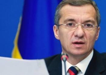 Кабмин Украины решил продать все государственные резиденции