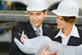 «Строительная экспертиза» - лидер в области консалтинга рынка