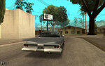 2: Los Santos: LAe2, LAw (2012)