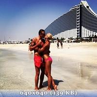 http://img-fotki.yandex.ru/get/6729/14186792.0/0_d6df3_2091564b_orig.jpg
