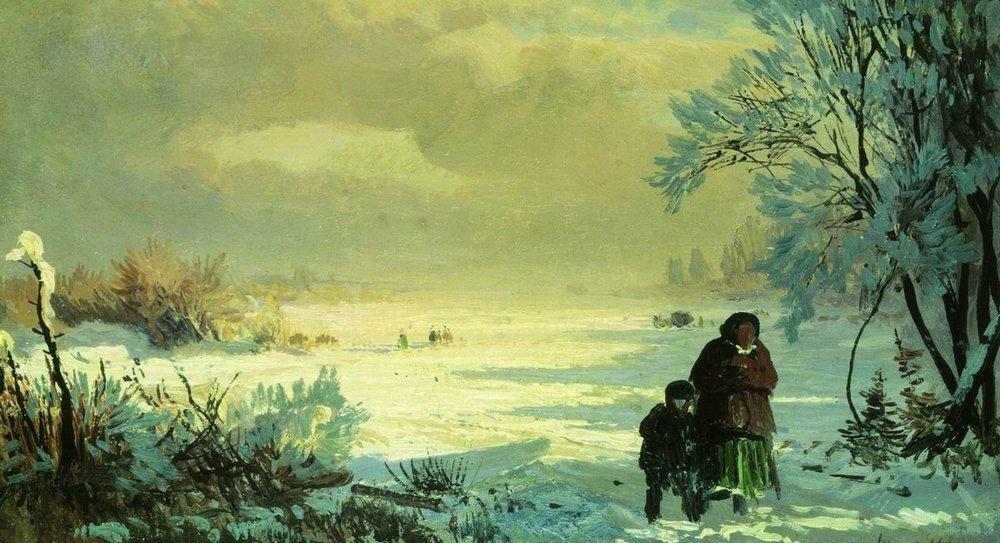 Зима. 1871.jpg