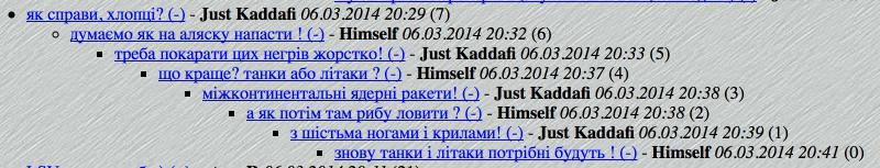 0_111d26_eaedafd7_XL.png
