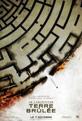 kinopoisk.ru-Maze-Runner_3A-The-Scorch-Trials-2634304.jpg