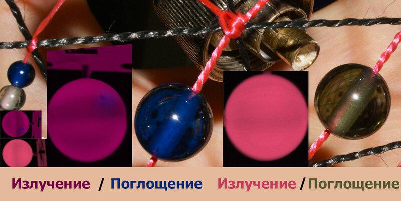 https://img-fotki.yandex.ru/get/6729/158289418.4b0/0_188c54_499378d5_XL.jpg