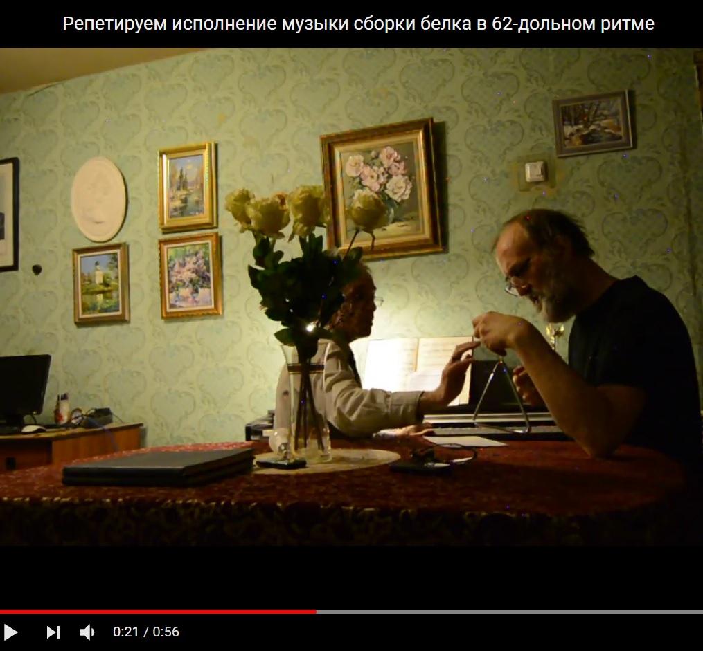 https://img-fotki.yandex.ru/get/6729/158289418.4b5/0_189c33_1ca3a8a0_orig.jpg