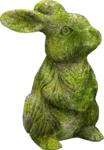 Holliewood_Topiary_MossAnimal5.png