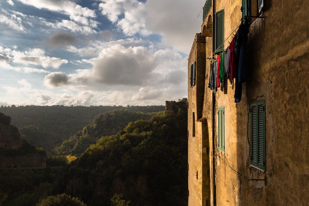tuscany-0913.jpg