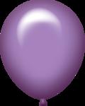 lliella_PPFun_balloon12.png