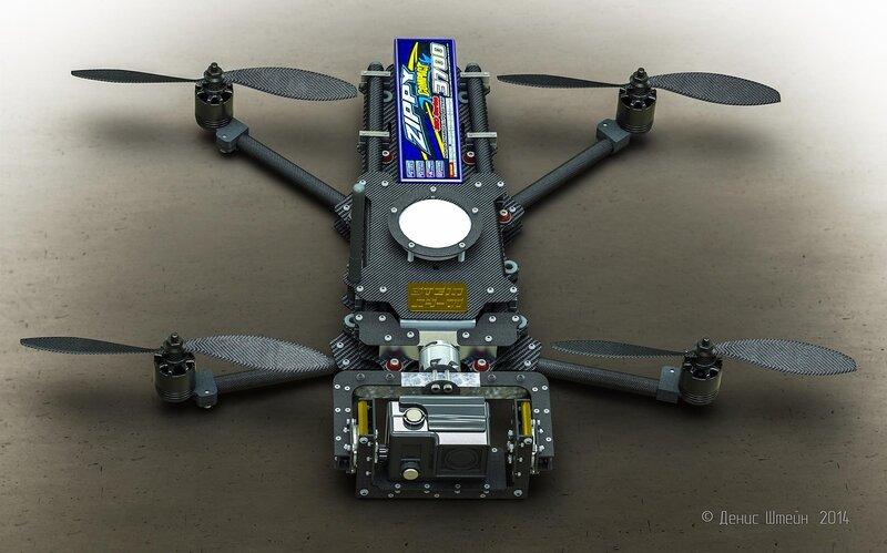 Квадрокоптер 250 класса своими руками посмотреть крепеж смартфона samsung (самсунг) mavic combo
