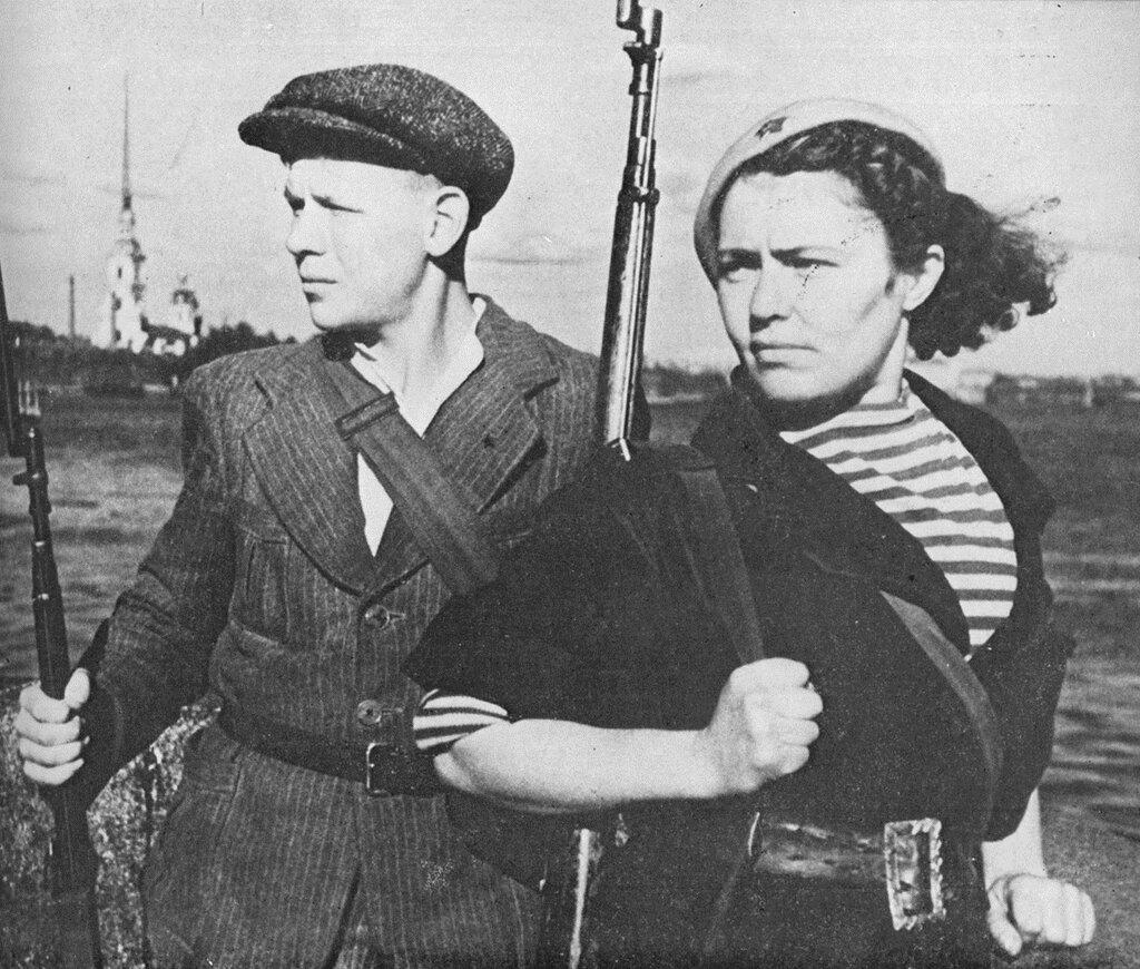 Женщины в великую отечественную войну 19 фотография