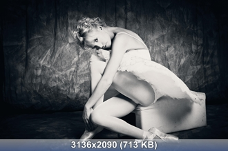 http://img-fotki.yandex.ru/get/6729/240346495.4b/0_e0d9a_e833f607_orig.jpg