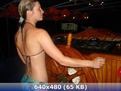 http://img-fotki.yandex.ru/get/6729/247322501.1c/0_1650cc_54e52d7a_orig.jpg