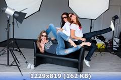 http://img-fotki.yandex.ru/get/6729/247322501.1c/0_1650f6_f0b4c18f_orig.jpg