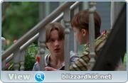 http//img-fotki.yandex.ru/get/6729/26874611.a/0_cf5b8_215ff5f4_orig.jpg